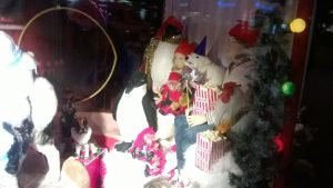 Christmas_window_Tampere_Sokos_10_12_2016
